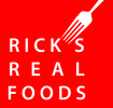 Rick's Real Foods
